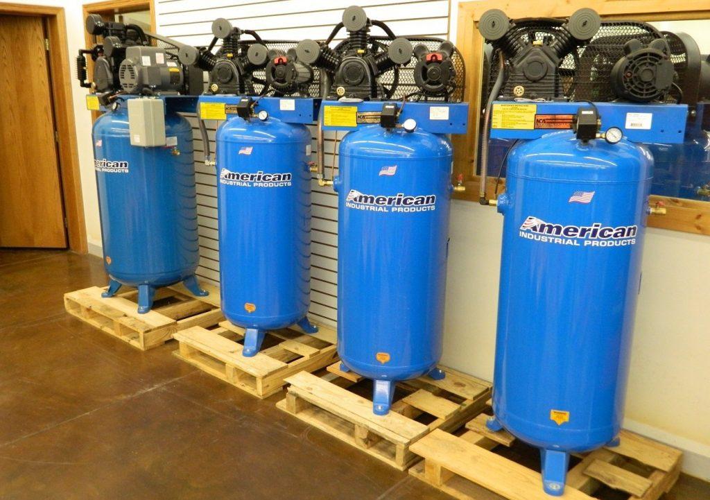 best 60 gallon air compressors1